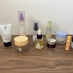 Younique Skin Care Products I use