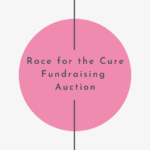 CIBC Race for the Cure Fundraising Auction