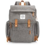 Parker Baby Co. Birch Bag